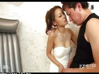 Japan, the world's lustful woman happy