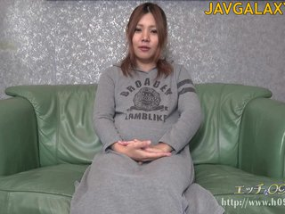 Sexy Pregnant Japanese MILF - Part 1