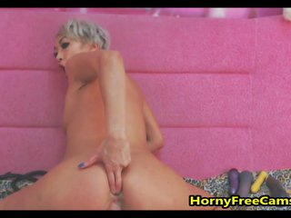 Japanese Slut Hardcore Double Penetration