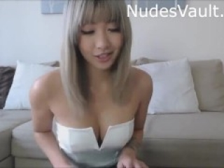 Miss Reina T - Take me on a dirty fuck date