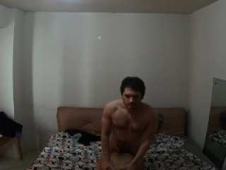 Asian Tinder date fucked in under 2 hours
