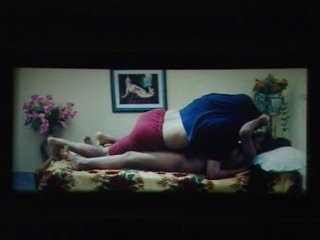 Mallu Beautiful mature aunty sex