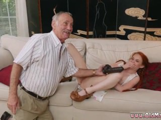 Teen handjob uncle first time Online Hook-up