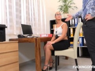 Family Fuck After Sex Date