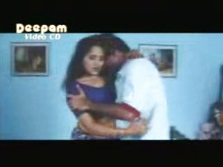Mallu Maid Reshma sex