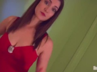 Hubbies - Tessa Makes You Wear Diapers When She Goes on Dates
