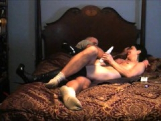 husband and hotwife talk about her fuck dates gets her drilled hard